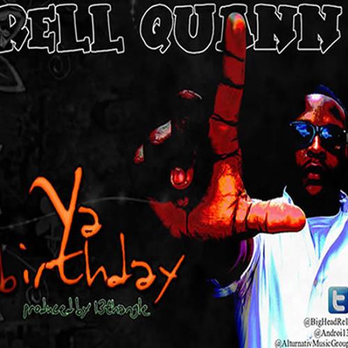 Ya Birthday