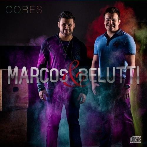 Marcos e Belutti - I LOVE YOU