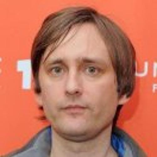 Jon Wright - Director of Grabbers