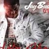 Jay Buck-Big Bread