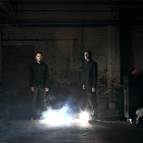 "Max Cooper feat. Braids ""Automaton (Ghosting Season Remix)"""