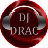 146 BPM El Tri - Triste Canción De Amor (DjDRAC)