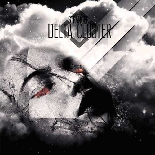 Delta Cluster (Original Mix) [FREE DOWNLOAD]