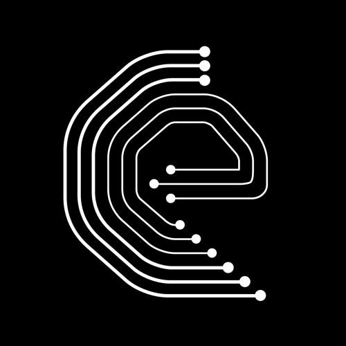 CE012 LTD - World Electronix Volume 2 - Preview