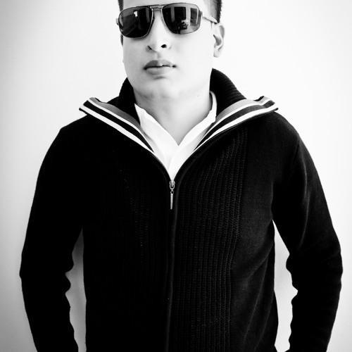 Tommy Love VS Hanzi Silva - Libra De Get Bussy (Sebastien Rebels Bootleg)