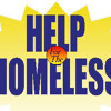 Homeless MSMs Evicted yet again on TV ..... 06.12.12