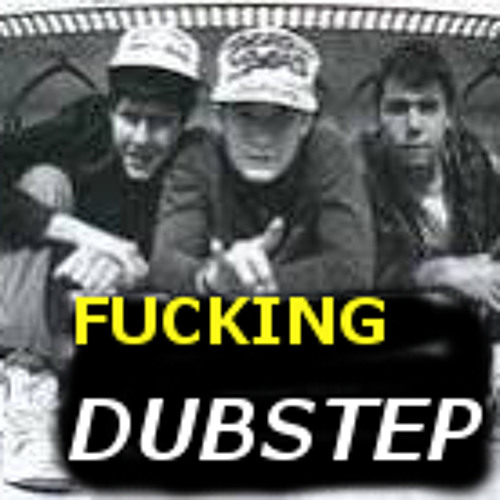 Beastie Boys No sleep till brooklyn (Jon B. Dubstep)  [FREE HQ DOWNLOAD]