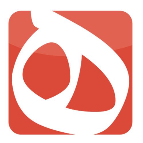 أخبار الفجر من ون هاز يوم 8 ديسمبر 2012