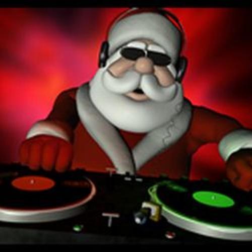 Jingle Bang Mix
