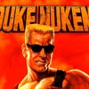 duke nukem theme - one shot