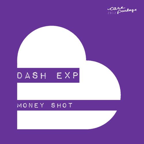 Dash EXP - Money Shot (Belmont Anthem)