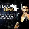16 - Gusttavo Lima - Cheiro de Shampoo Part. Eduardo Costa