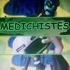 Gleedichistes ( Aliens Destados El Musical Espacial