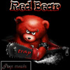 Imogen Heap - Just For Now (RedBear Remix)