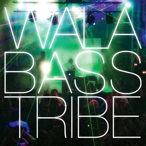 WALA Live at Bass Tribe