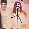 Justin Bieber - Latin Girl.