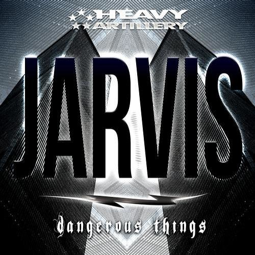 Can't Take This by Jarvis