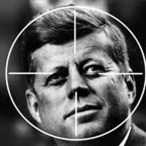 """""""Ich bin ein Berliner""""-(JFK)-  (Original Techno)"""