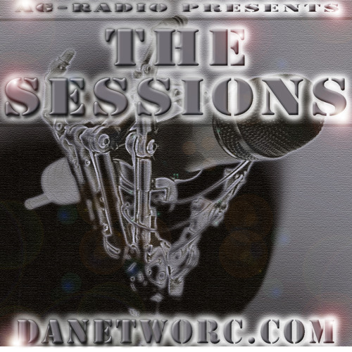 Session 5 (Function) - Bo The Hustleholic D-Wise Max Dizzy