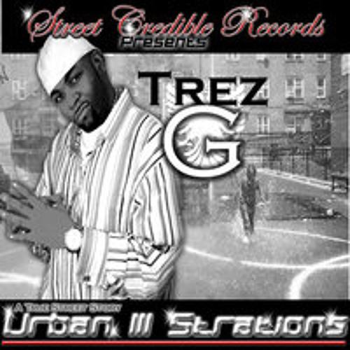 HOTT!!! New Single Ambitious By Trez G