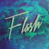 05-Flash (Qpa Remix)