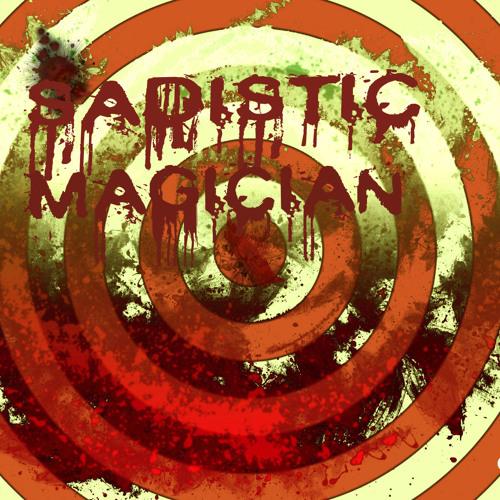 Dead Or Alive vs. Run-DMC - Spins Tricky