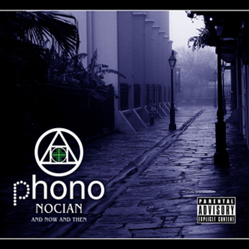 PHONO-NOCIAN