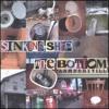 SINKING SHIP- At the Movies (sample)