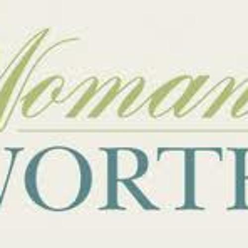 ıllıllı Ton¥ ıllıllı - Woman's Worth Remix (DEMO)