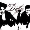 Digla - Angry Friday