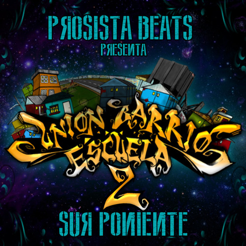 15 - EL ARTISTA - MC DYMEIS (PROD. PROSISTABEATS)
