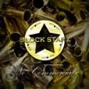 INTRO --DA BLOCK STARZ MUSIC 2013