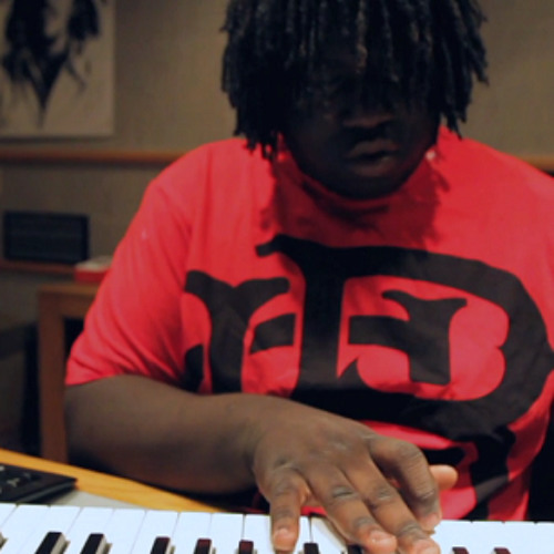 Young Chop type beat *FOR SALE*