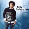 Guy Sebastian - Angels Brought Me Here
