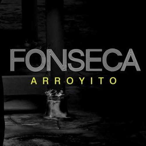 95 El Arroyito - Fonseca ( Dj FranD' Diciembre'12 )