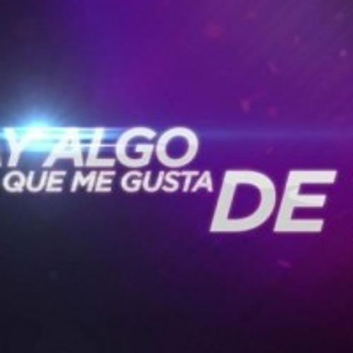 Wisin Y Yandel ft Chris Brown, T Pain - Algo Me Gusta De Ti (Dirty RMX)  [DJ PRIME]