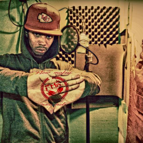 Crome Heart - Underground Fame Bars