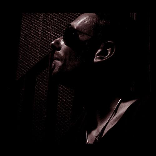 wänz* feat. Otis Taylor - Ten Million Slaves (Bootleg)