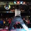 Capoeira Axé Afro Mix