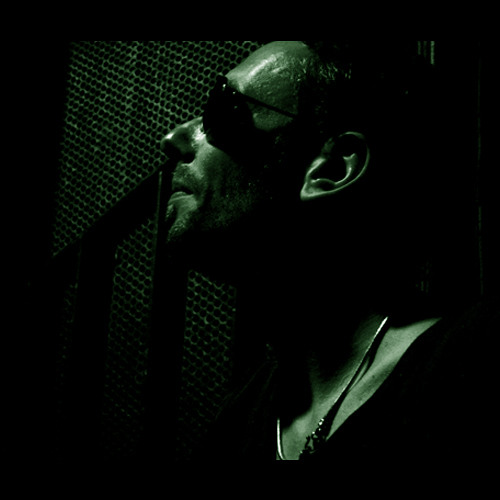 wänz* feat. Jethro Tull - Lokomotive Breath (Bootleg)