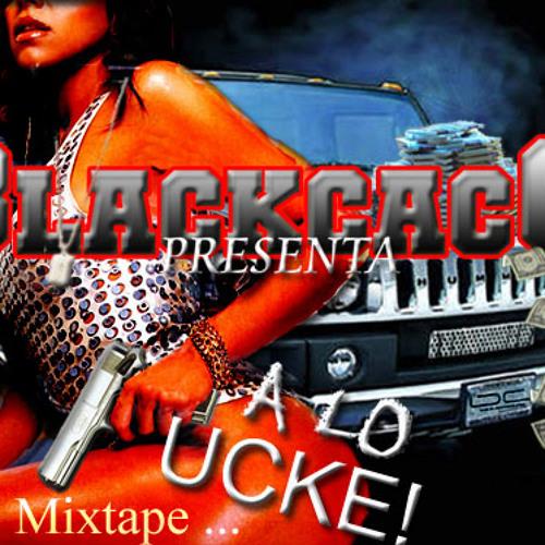 BLACK CACO - Pa 2 y medio