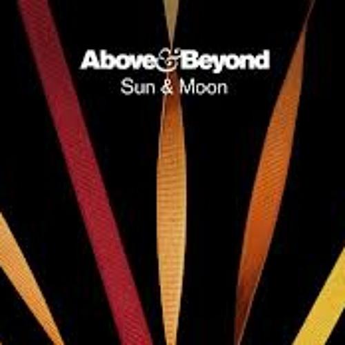 Above & Beyond Feat. Richard Bedford- Sun & Moon (Reaktor Hardcore Remix) ***FREE DOWNLOAD***