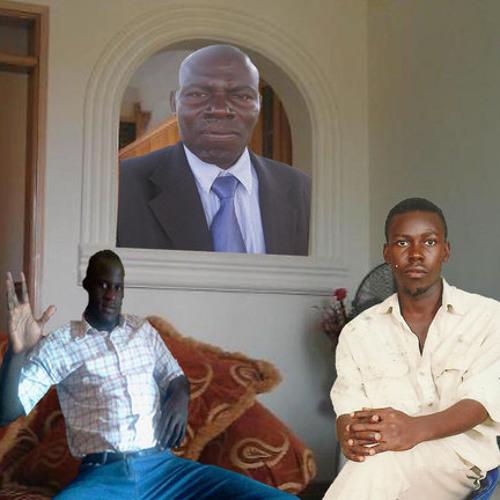 Up comings Uganda