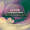 Luzon -  The Baguio Track (Glender vs Chus And Ceballos 2012 Mix) [FREE DOWNLOAD]