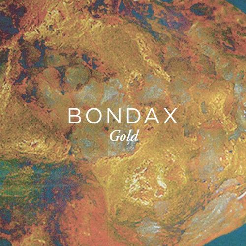 Bondax!
