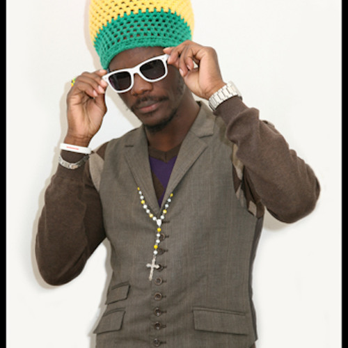 Jah will guide me ft Nosjeman
