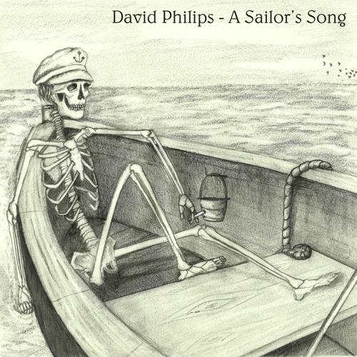 A Sailor's Song - David Philips