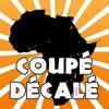 Cote D'Ivoire Coupé Décalé Compilation