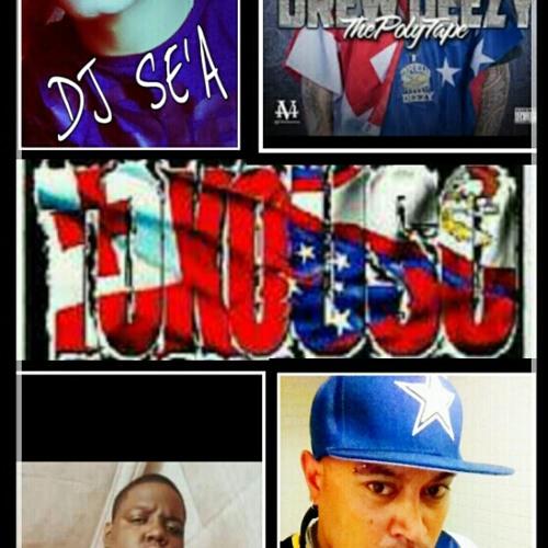 DJ KOMBO N DJ SE'A_DREW DEEZY COME BACK TO ME_B.I.G BIG POPPA RMX