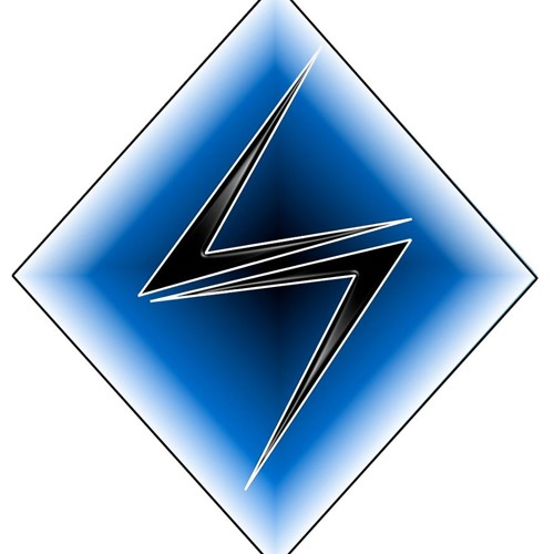 Zedd - Clarity Ft.Foxes (Kyntrex Remix)